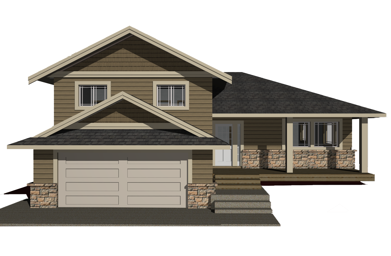 Comox builders ltd home plans for Home designs ltd